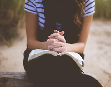 prayer-img