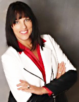 VickyBotsford