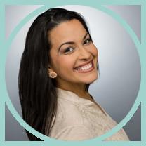 Melanie Reyes